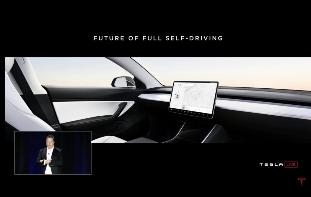 Tesla-Autonomy-Day-TheTeslaShow-117