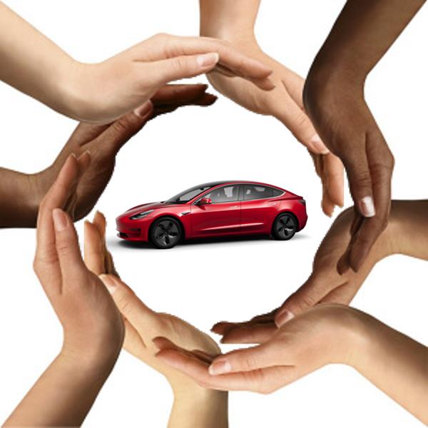 JAA-Tesla-shares-ownership_JAA-Tesla