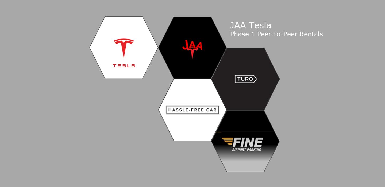 JAA Tesla_Phase 1