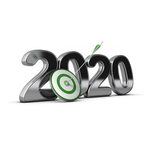 JAA-target-2020