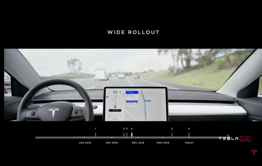 Tesla-Autonomy-Day-TheTeslaShow-114