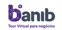 Blog Banib