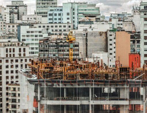 7 Tendências do mercado imobiliário para ficar de olho