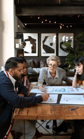 Startups imobiliárias e o que esperar delas