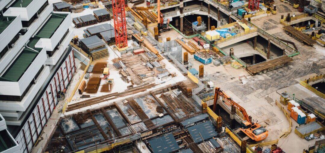Perfil de desempenho da edificação: qual sua importância e como fazê-lo?
