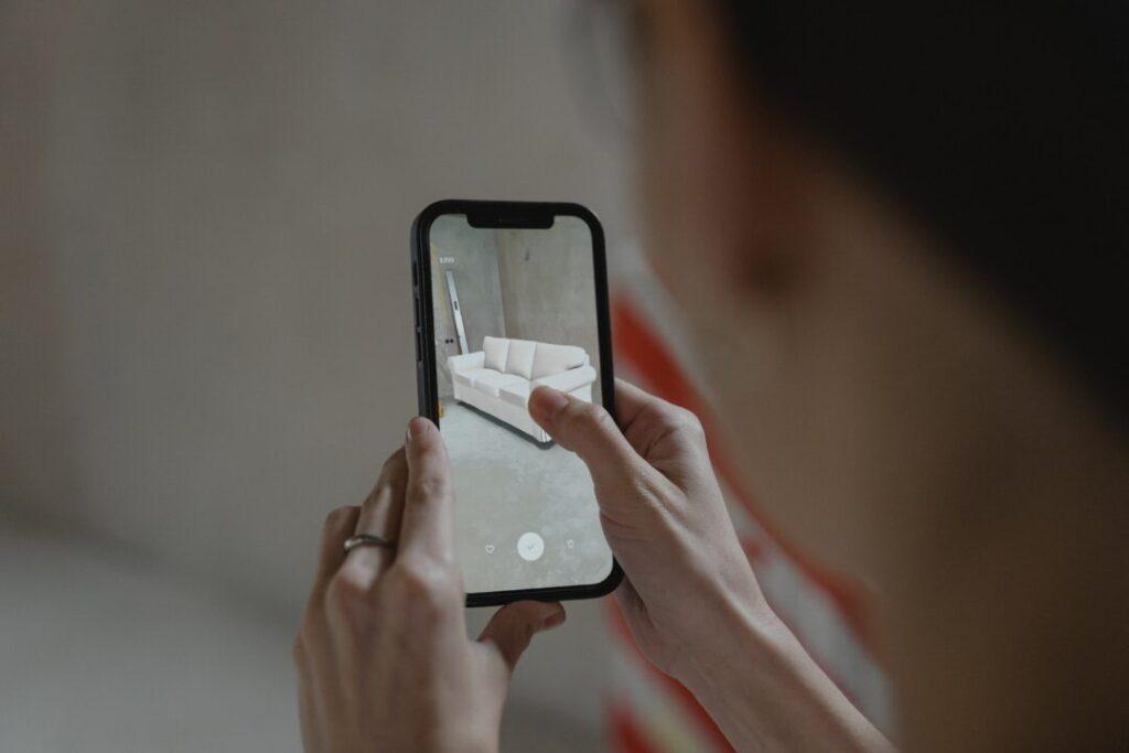 corretores de imóveis banib conecta tecnologia