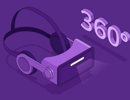 passeio virtual 360 banib conecta capa blog