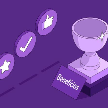 benefícios do tour virtual banib conecta capa