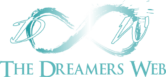 The Dreamers Web