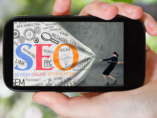 SEO / Internet Marketing
