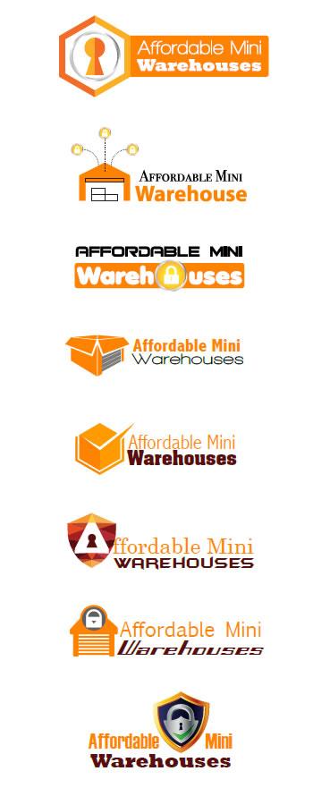 affordable-mini-logos