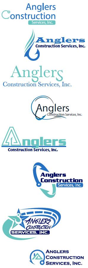 anglers-construction-logos