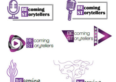 becoming-storytelers-logos