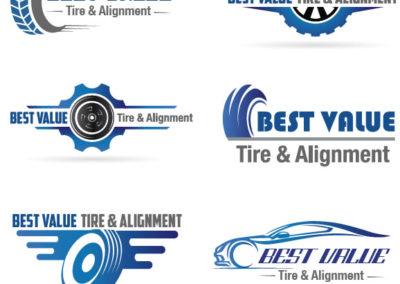 best-value-tiret-logos
