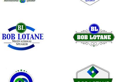 bob-logos