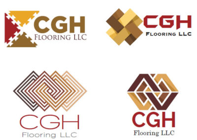 cgh-flooring-logos