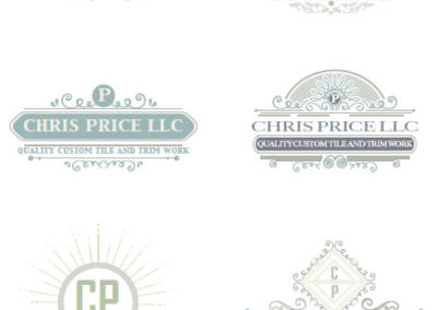 chris-price-llc-logos