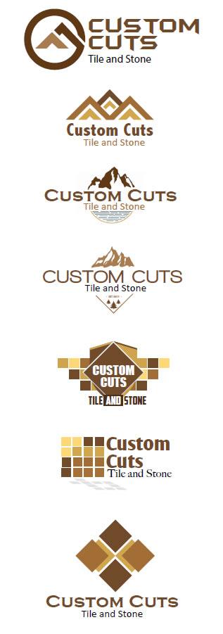 custom-cuts-tile-stone-logos
