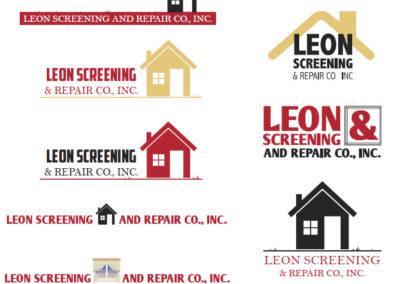 leon-screening-logos
