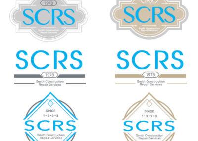smith-construction-repair-logos