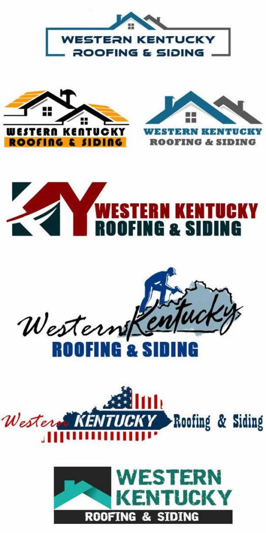 western-kentucky-roofing-logos