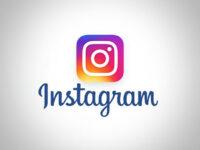 Instagram Setup