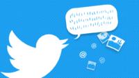 Twitter Setup
