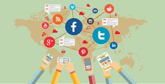 SEO / Internet Marketing