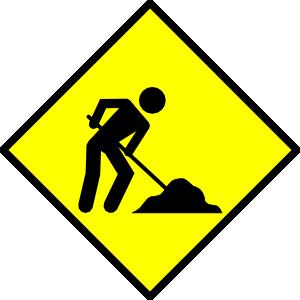 Under_Construction_clip_art_medium