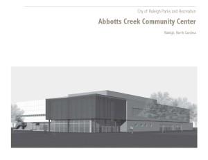 Abbottscreekcc