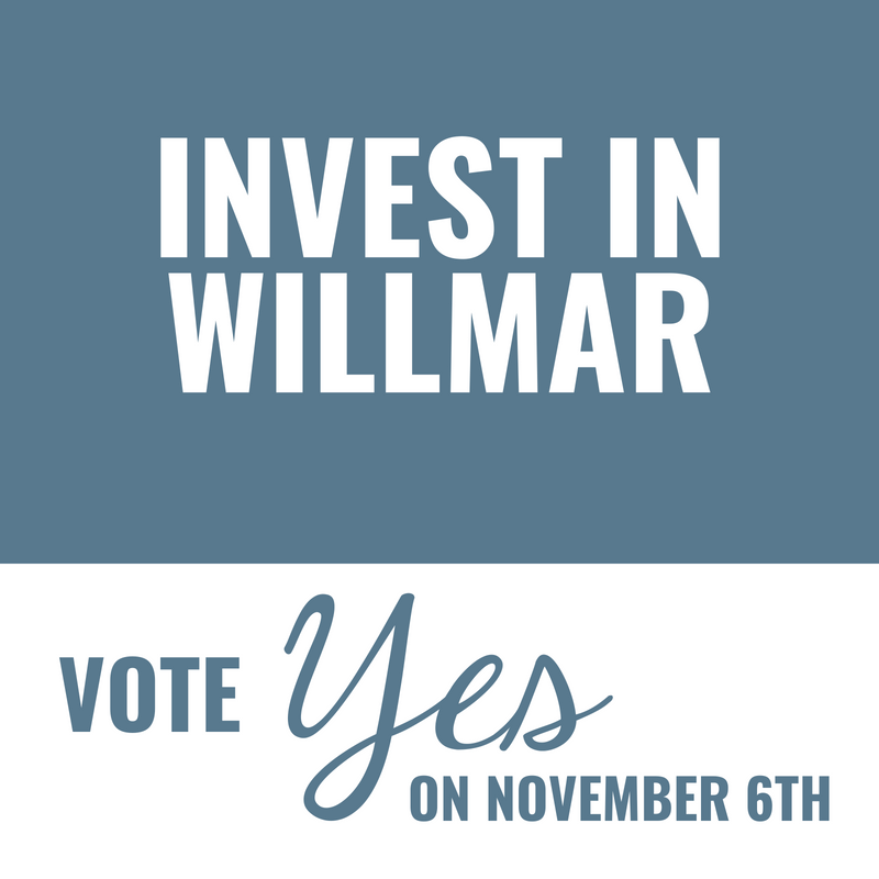invest in willmar fb frame and profile (1) (1)