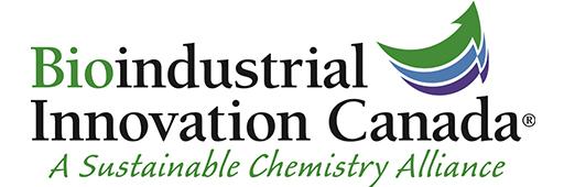 Bioindustrial Innovation Canada