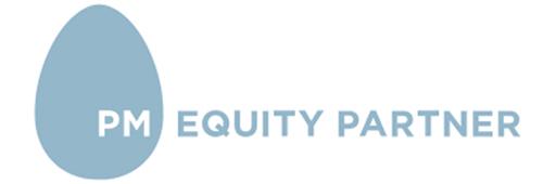 PM Equity Partner