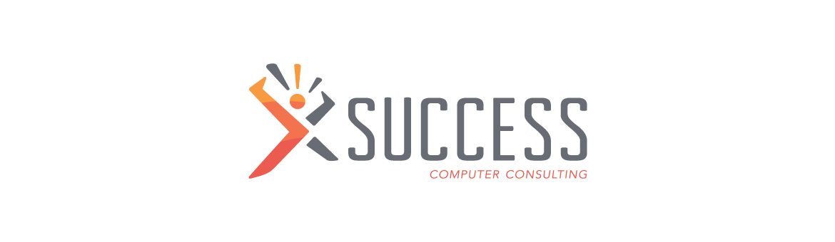 SUCCESS Computer Consulting