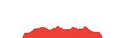 Conscious Branding Logo
