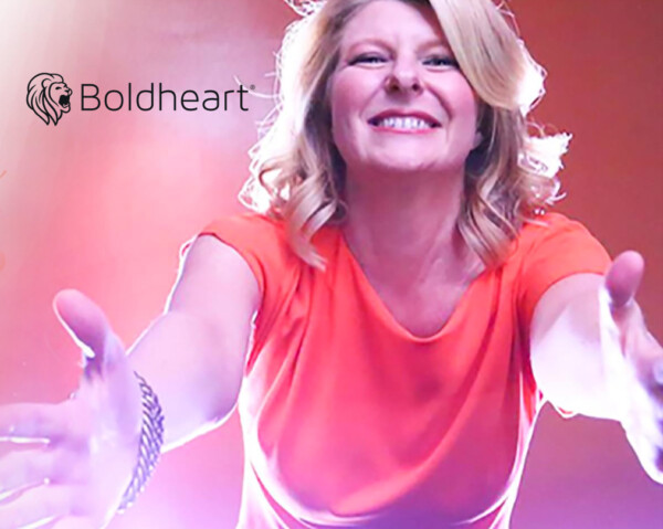 Boldheart