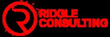 Ridgle Consulting