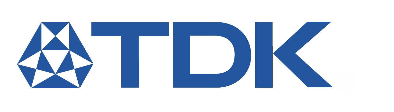 TDK-Lambda New Product Feature