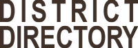 District Directory Logo