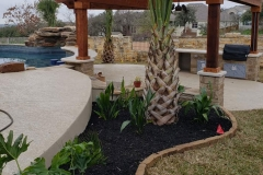 landscaping-3-1