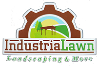 Industrialawn, LLC