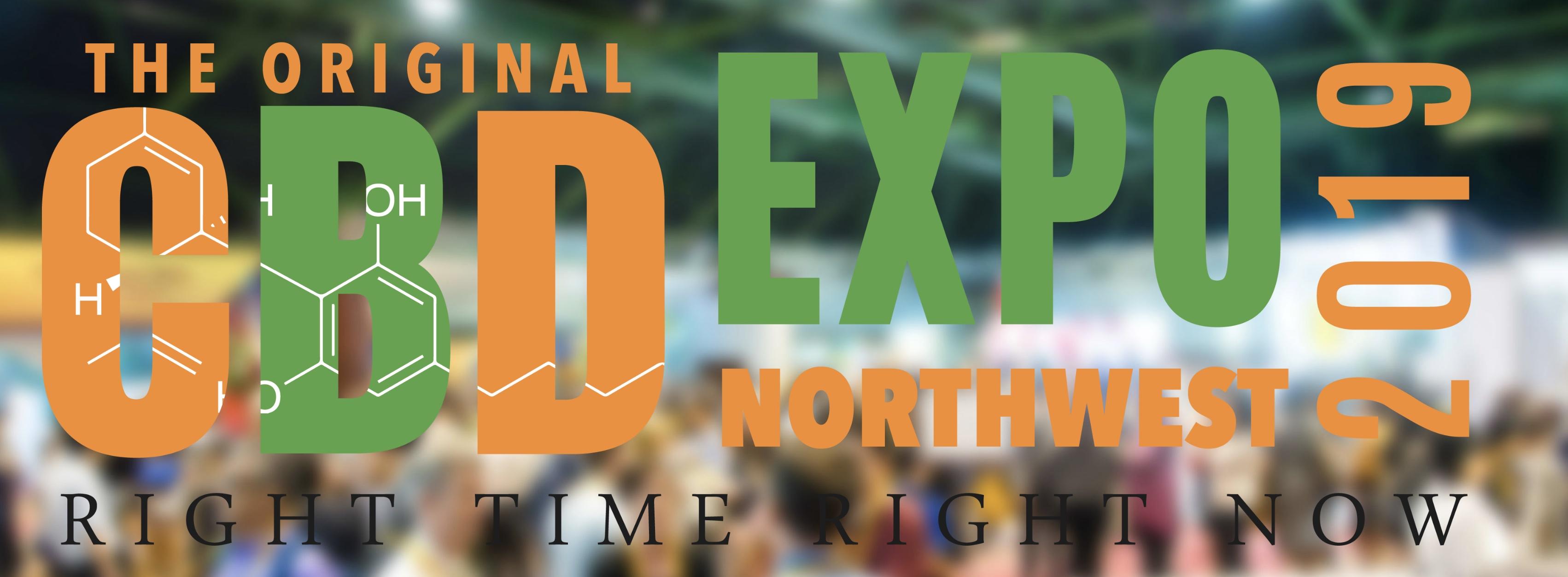 CBD Expo 2019