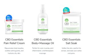 CBD Oils, Health, wellness