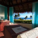 CBD Massage Offered at Grand Velas Riviera Maya