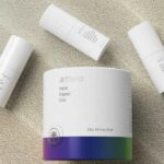 Aethera Beauty Mini Travel Trio