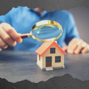 Home Inspection Buffalo NY  -home inspection