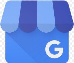 Home Inspection Buffalo NY - Google My Business