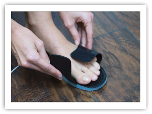 Ipro Massager III Shoes