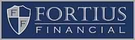 Fortius Financial