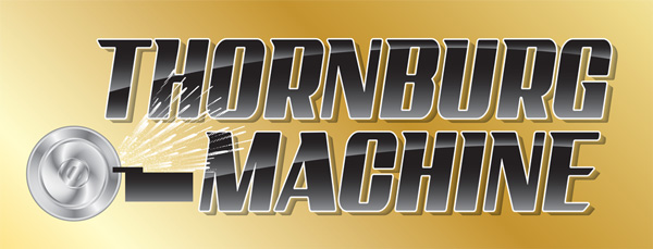 Thornburg Logo with Background